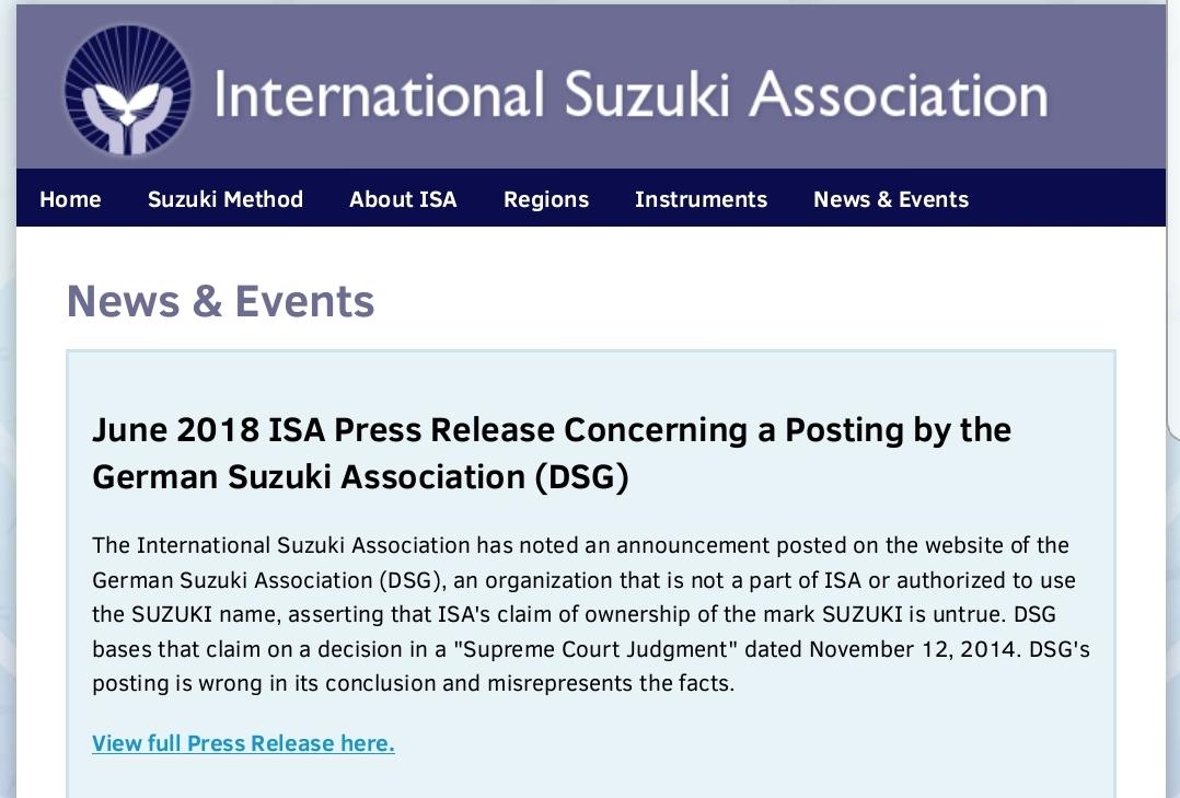 ISA Press Release June 2018.jpg
