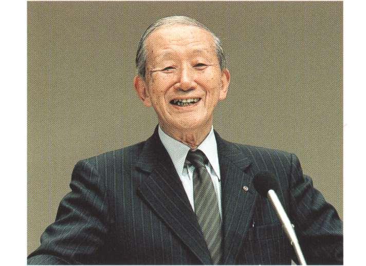 Suzuki Photo 4